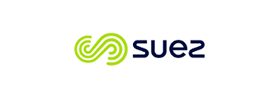 Client - Suez