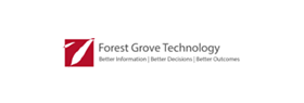 Client - Forest Group Technology