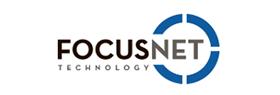 Client - FocusNet Technology