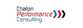 Client - Chalon Performance Consulting