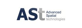 Client - Advanced Spatial Technologies