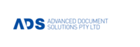Client - Advanced Document Solutions
