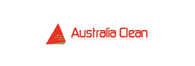 Client - Australia Clean