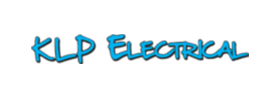 Client - KLP Electrical