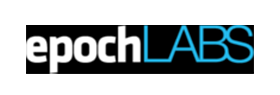 Client - Epoch Labs