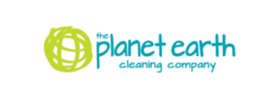 Client - Planet Earth Cleaning