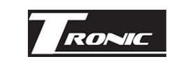 Client - Tronic Networks