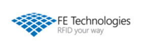 Client - FE Technologies