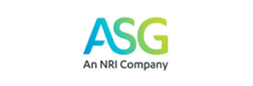 Client - ASG Group