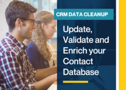 CRM-Data-Cleanup_-Update,-Validate-and-Enrich-your-Contact-Database