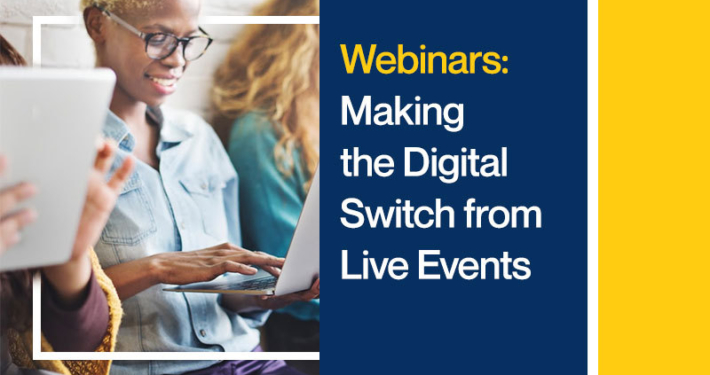 Making-the-Digital-Switch-from-Live-Events