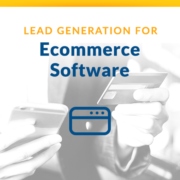 lead-generation-for-ecommerce-solutions