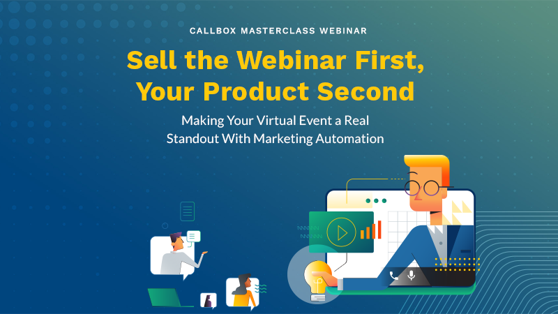Sell-Your-Webinar-First-Your-Product-Second