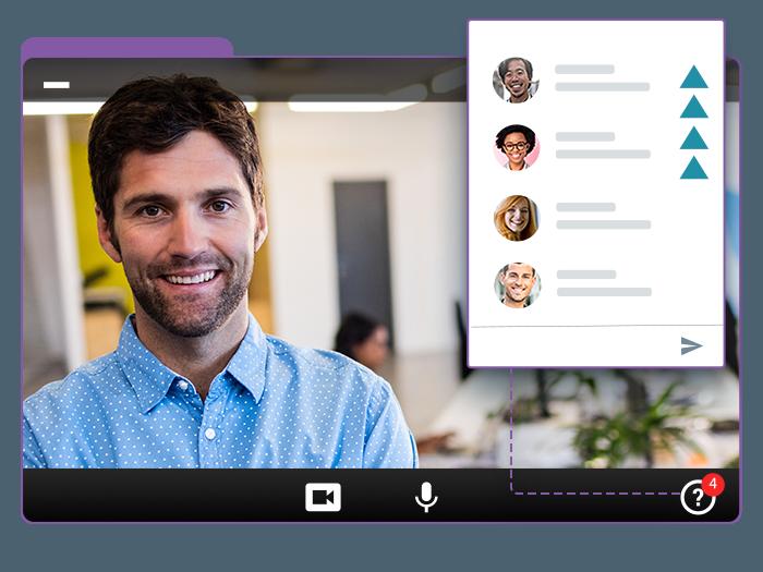 Multi-Touch Multi-Channel Marketing - Webinar