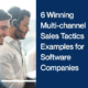 6-Winning-Multi-channel-Sales-Tactics-Examples-for-Software-Companies
