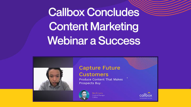 Callbox-Concludes-Content-Marketing-Webinar-a-Success