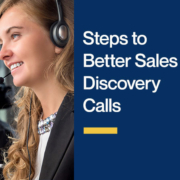 Steps-to-Better-Sales-Discovery-Calls