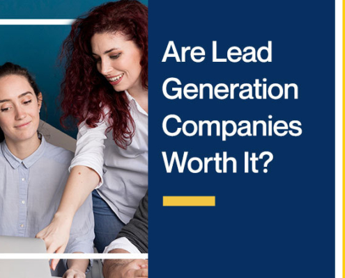 Are-Lead-Generation-Companies-Worth-It