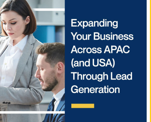 Expanding-Your-Business-Across-APAC-and-USA-Through-Lead-Generation-AU