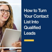 How-to-Turn-Your-Contact-List-Into-Qualified-Leads