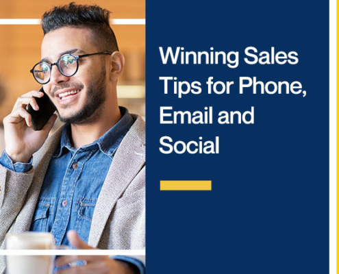 Winning-Sales-Tips-for-Phone,-Email-and-Social-au