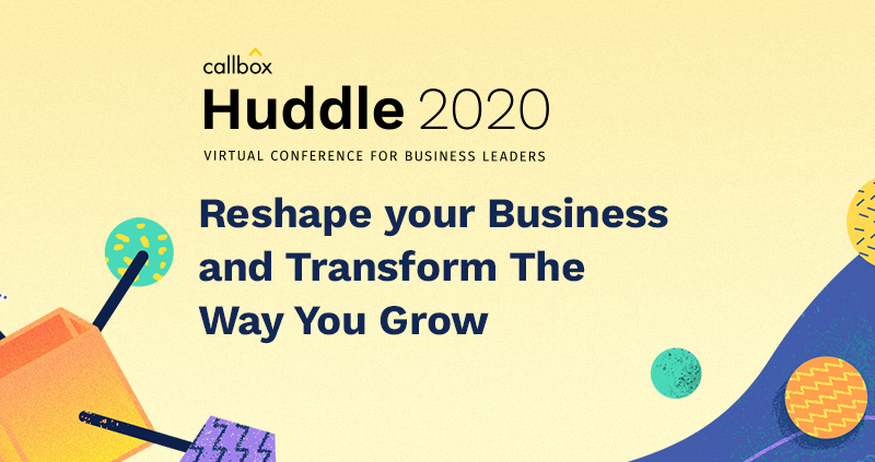 Reshape_your_Business_and_Transform_The_Way_You_Grow