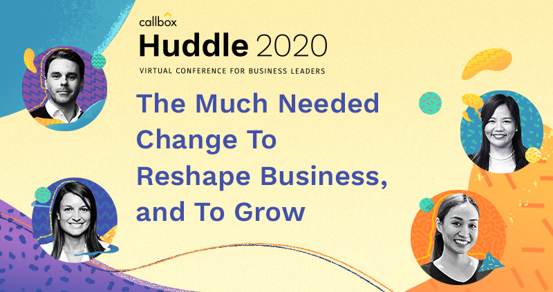 The-Much-Needed-Change-To-Reshape-Business-and-To-Grow