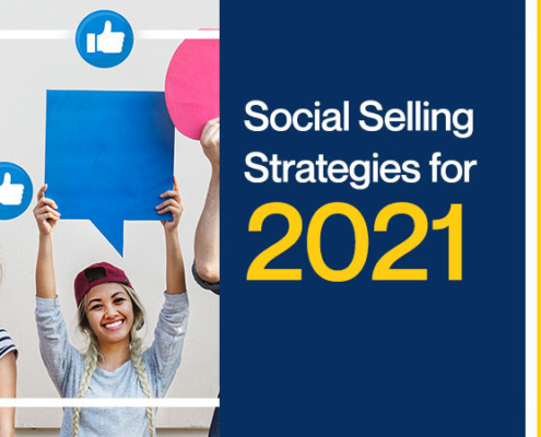 Social-Selling-Strategies-for-2021