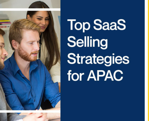 Top-SaaS-Selling-Strategies-for-APAC