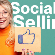 Social-Selling-That-Actually-Works-Image