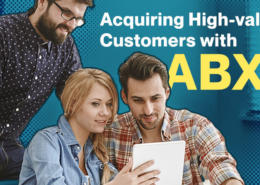 Acquiring-High-value-Customers-with-ABX