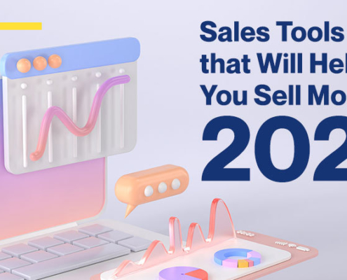 Sales-Tools-that-Will-Help-You-Sell-More-in-2021
