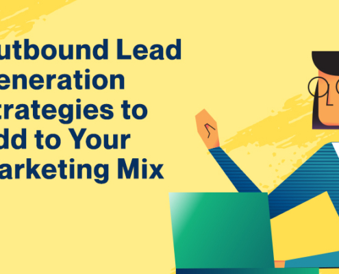 Outbound-Lead-Generation-Strategies-to-Add-to-Your-Marketing-Mix