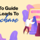 How-To-Guide-Your-Leads-To-Purchase