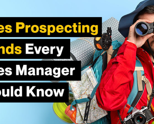 Sales-Prospecting-Trends-Every-Sales-Manager-Should-Know